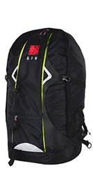 included-light-rucksack